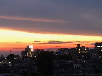 2021Jul20-Sunset2 - 1.jpeg