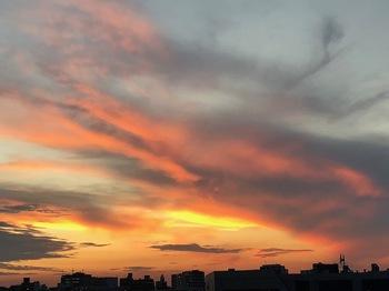 2021Jul21-Sunset2 - 1.jpeg