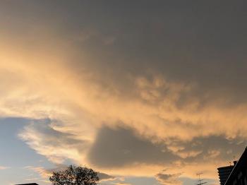 2021Jul23-Sunset1 - 1.jpeg