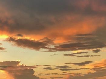 2021Jul23-Sunset2 - 1.jpeg
