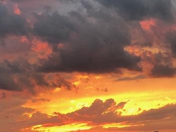 2021Jun20-Sunset2 - 1.jpeg