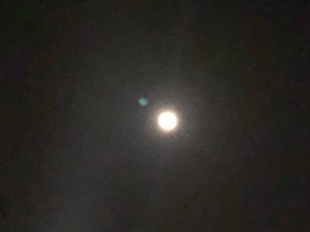 2021Mar26-Moon - 1.jpeg