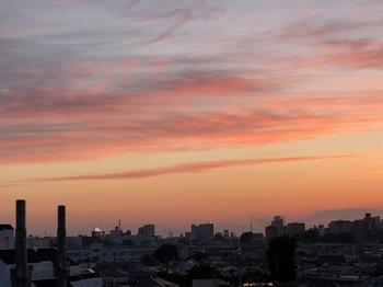 2021May29-Sunset - 1.jpeg