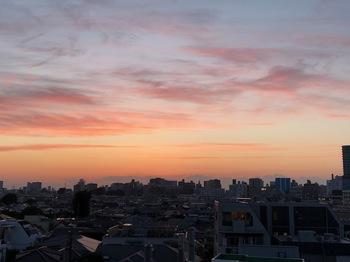 2021May29-Sunset2 - 1.jpeg