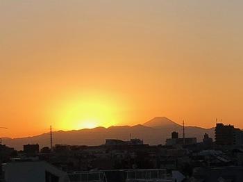 2021Nov21-Sunset - 1.jpeg