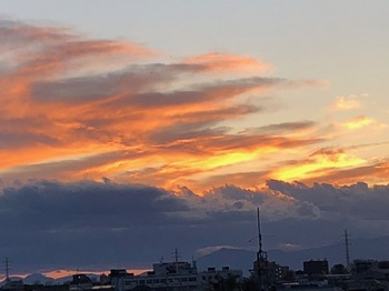 2021Nov28-Sunset1 - 1.jpeg