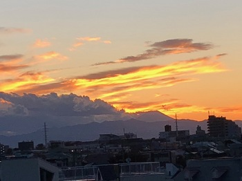 2021Nov28-Sunset2 - 1.jpeg