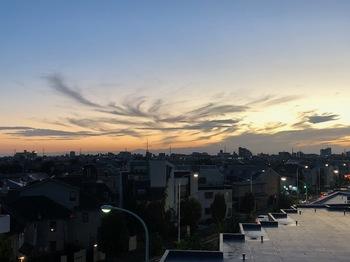 2021Oct11-Sunset - 1.jpeg