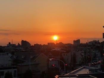 2021Oct14-Sunset1 - 1.jpeg