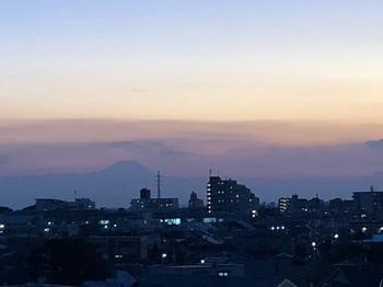 2021Oct14-Sunset3 - 1.jpeg