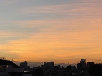 2021Sep19-Sunset - 1.jpeg
