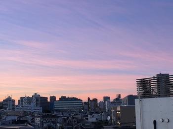 2021Sep19-Sunset2 - 1.jpeg