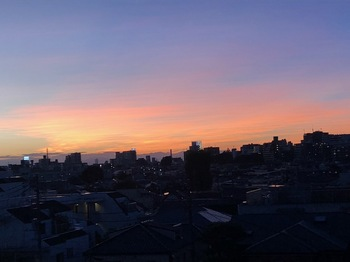 2021Sep19-Sunset3 - 1.jpeg