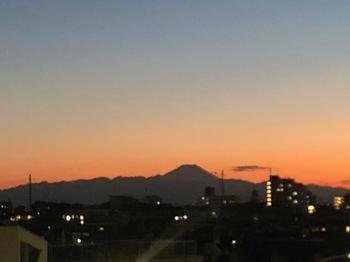 2021Sep19-Sunset4 - 1.jpeg