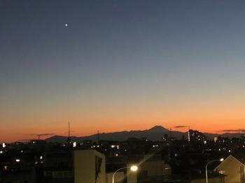 2021Sep19-Sunset5 - 1.jpeg