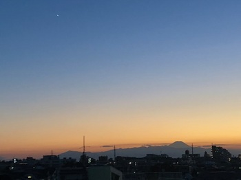2021Sep20-Sunset - 1.jpeg