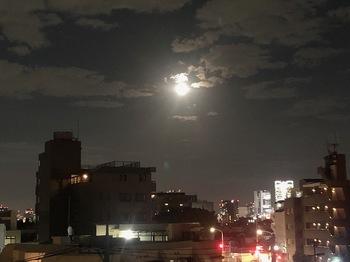 2021Sep21-Moon - 1.jpeg